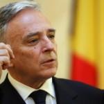 "Isarescu, avertisment fara precedent: ""In 20 de ani nu am vazut atatea PERICOLE la adresa stabilitatii Romaniei"""