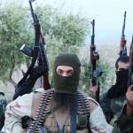 Document EXPLOZIV. Lista cu 22.000 de nume ale jihadistilor ISIS aflati in Europa, SUA, Canada si in multe alte tari