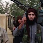 SUA au adus in Siria o noua ARMA infricosatoare impotriva jihadistilor ISIS. Eficienta acesteia este remarcabila – VIDEO