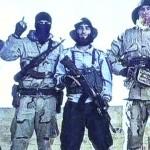 """Hezbollah: """"Europa este arsa de ACELASI foc aprins in Siria"""". ISIS a revendicat atacurile"""