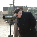 Un nou razboi pe harta lumii? SUA si Coreea de Sud exerseaza uciderea lui Kim Jong Un