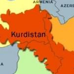 Razboiul NEVAZUT, Turcia va primi o lovitura naucitoare. PUTIN, tatucul unui nou STAT al kurzilor
