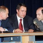 Cine i-a ZDROBIT capul fostului ministru al lui Putin? RUSIA cere SUA sa dea explicatii