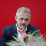 """Dragnea se vede PREMIER dupa alegerile din toamna: """"Iohannis nu va putea refuza"""""""