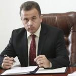 """Pe cine a numit PSD ministru al Educatiei: """"Am iesit din operatie la GENUNCHE"""""""