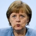 Presedintele Poloniei anunta ca despagubirile de razboi la care tara sa considera ca are dreptul din partea Germaniei constituie o problema reala