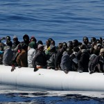 Refugiati. Turcia si UE s-au inteles, vezi detaliile ACORDULUI. Europenii vor plati sume grele