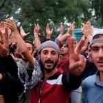 Guvernul german a DECIS: Cum isi pot pierde refugiatii dreptul de SEDERE