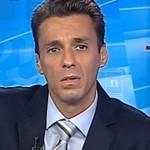 """Badea se lauda mereu cat de """"cinstit"""" isi castiga banii. Document, Antena 3 insaseaza sume uriase de la primariile PSD pentru """"servicii de publicitate"""""""