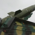 missile-rocket-systems-ukraine-si