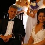 """Ciolos, tinta pentru sotul Oanei Stancu, deputat PNL: """"Serviti interesele unor bancheri STRAINI"""""""