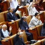 parlament-vot1