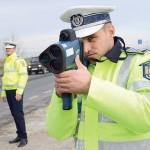Modificari scandaloase in Parlament la Codul Rutier, va fi practic imposibil ca vitezomanii sa fie prinsi. Romania este pe primul loc in UE in privinta accidentelor rutiere fatale