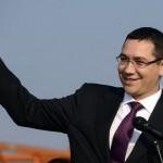 Victor Ponta, campionul CHIULANGIILOR din Parlament. Are cele mai multe ABSENTE