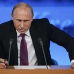 """Scutul de la Deveselu. """"SUA incercuieste Rusia, arata cine este STAPANUL in regiune"""""""