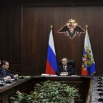 russian-president-putin-chairs-meeting-with-members-of-security-council-in-moscow