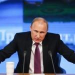 Razbunarea Rusiei. Moscova anunta ce masuri are de gand sa ia impotriva Romaniei