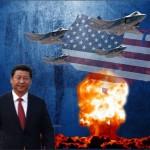 Marile Puteri se pregatesc pentru un nou Razboi Mondial. SEMNELE sunt pe tot globul