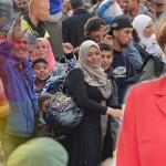 refugee-611851