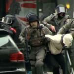 Primarul Parisului spune ca musulmanii din Bruxelles l-au PROTEJAT pe teroristul Abdeslam