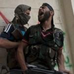 siria-10
