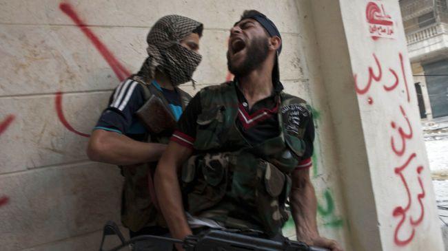 Femei sex Siria Arad - Intalniri Siria