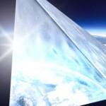 Cea mai stralucitoare STEA de pe cer va fi un obiect RUSESC. Iata ce amplaseaza rusii pe ORBITA