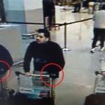 Unul dintre teroristi fusese EXPULZAT din Turcia, insa belgienii l-au lasat LIBER