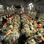 Americanii trimit TRUPE in Asia de Sud-Est pentru a tine piept CHINEI