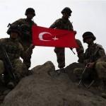 "Assad anunta ca Turcia si-a trimis TRUPELE in Siria: ""Armata lui Erdogan lupta acum aici"""