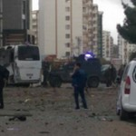"""Un nou ATENTAT in Turcia: """"Explozie URIASA"""" – VIDEO"""