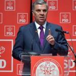 """Mafia PSD face implozie. Un deputat PSD il acuza pe Zgonea ca este """"informatorul DNA"""""""
