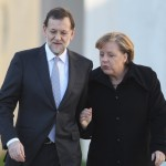 """""""RUSINOS"""". Premierul Rajoy, criticat pentru ca Spania a primit numai 18 refugiati"""