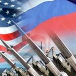 """Intalnirea Rusia-NATO, provoaca temeri in Polonia: """"Tarile membre NATO sa arate ca au caracter"""""""