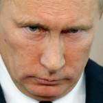 Avertisment al unui inalt oficial SUA in legatura cu actiunile periculoase ale RUSIEI in Romania