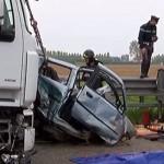 accident-italia-2