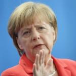 """Scriitorul Pascal Bruckner: """"Merkel le-a intors spatele grecilor, dar i-a luat in brate pe sirieni"""""""