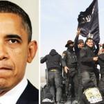 Obama, anunt crucial despre ISIS. Jihadistii nu mai au multe zile