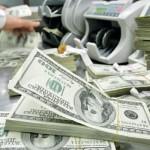 Mari companii americane prinse cu fofarlica: Au ascuns in paradisuri fiscale o suma COPLESITOARE