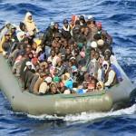 """Turcia santajeaza iar UE cu migrantii: """"Vom ANULA toate acordurile"""""""