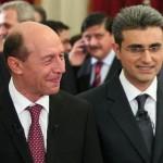 Basescu era hotarat sa candideze in Bucuresti. Ce l-a scos din cursa
