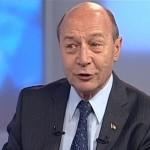 """Basescu se amuza pe seama PSD: """"Fostul PDL poate fi mandru. A furnizat PSD-ului 2 oameni care stiu cum se distruge un partid din interior"""""""