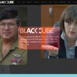 """Mesaj SOCANT din partea Black Cube: """"Am actionat in Romania cu autorizatie de la cel mai inalt nivel posibil"""""""