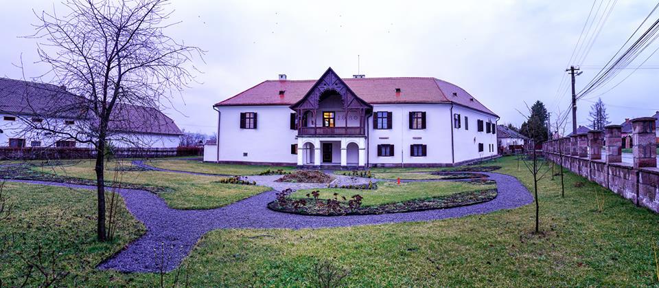 castel4