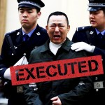 China, tot mai dura cu CORUPTIA. Iata suma minima pentru care vor fi EXECUTATI spagarii
