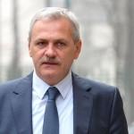 Dragnea risca 10 ani de PUSCARIE. Doi membri PSD au dat declaratii explozive la DNA, detalii despre abuzurile liderului social-democrat