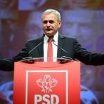 """PSD se vede deja cu sacii in caruta: """"Iohannis va fi OBLIGAT sa il numeasca premier pe Dragnea"""""""
