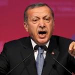 EPURARI sinistre in Turcia. Peste 15.000 de profesori sunt dati AFARA. La fel patesc si 1.577 de decani ai unor facultati