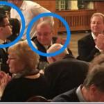 Iohannis confirma: Mihalache pleaca de la Cotroceni