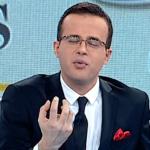 Gadea, dat de gol de proprii avocati la proces. Cum minte directorul Antena 3 in privinta audientelor postului. S-ar putea alege cu plangere penala